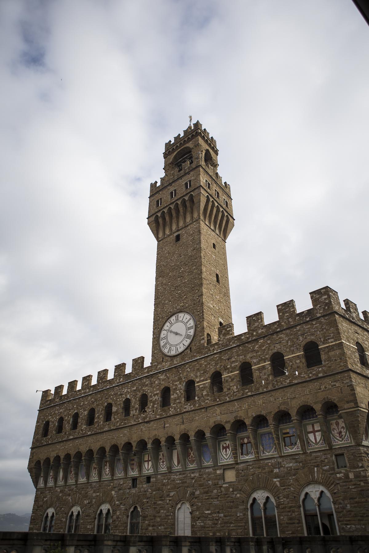 Uffizi-8.jpg