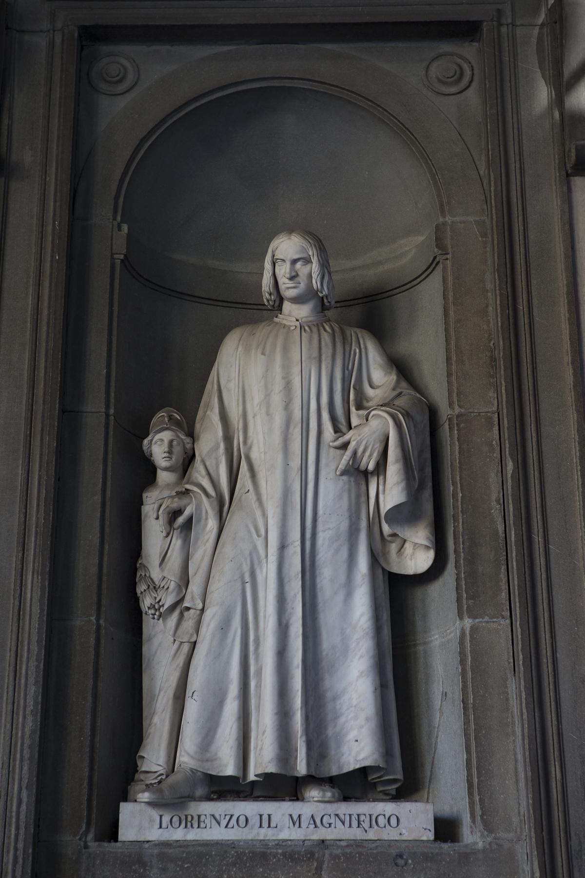 Uffizi-15.jpg
