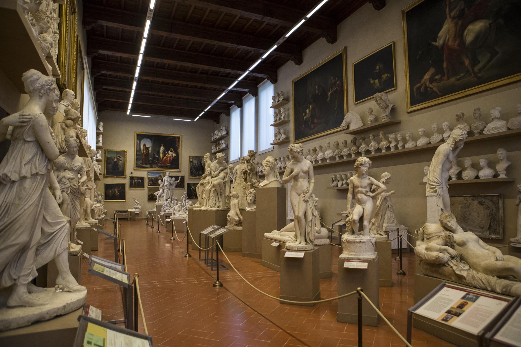 Accademia-10.jpg