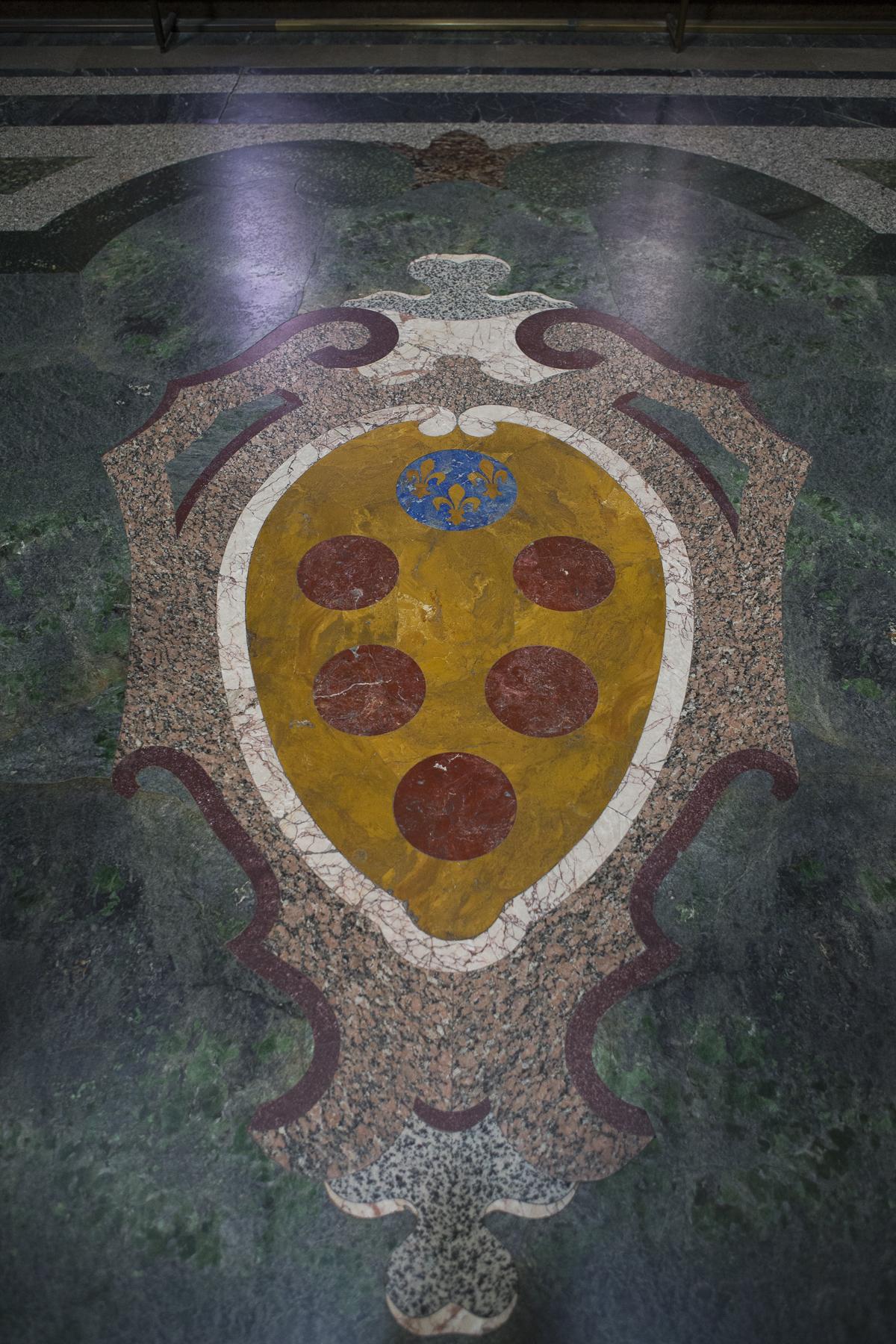 Medici Chapels-2.jpg