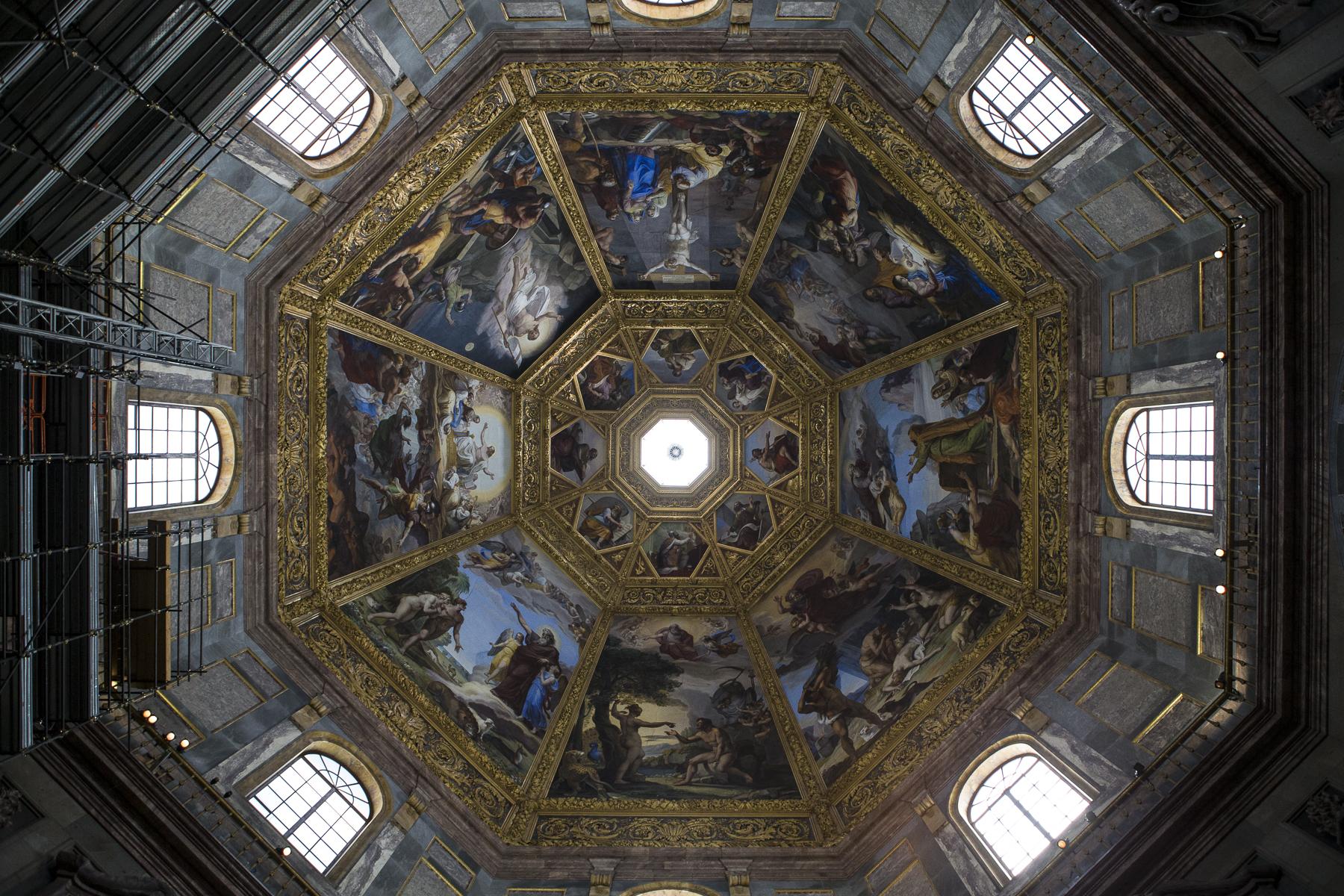 Medici Chapels-4.jpg
