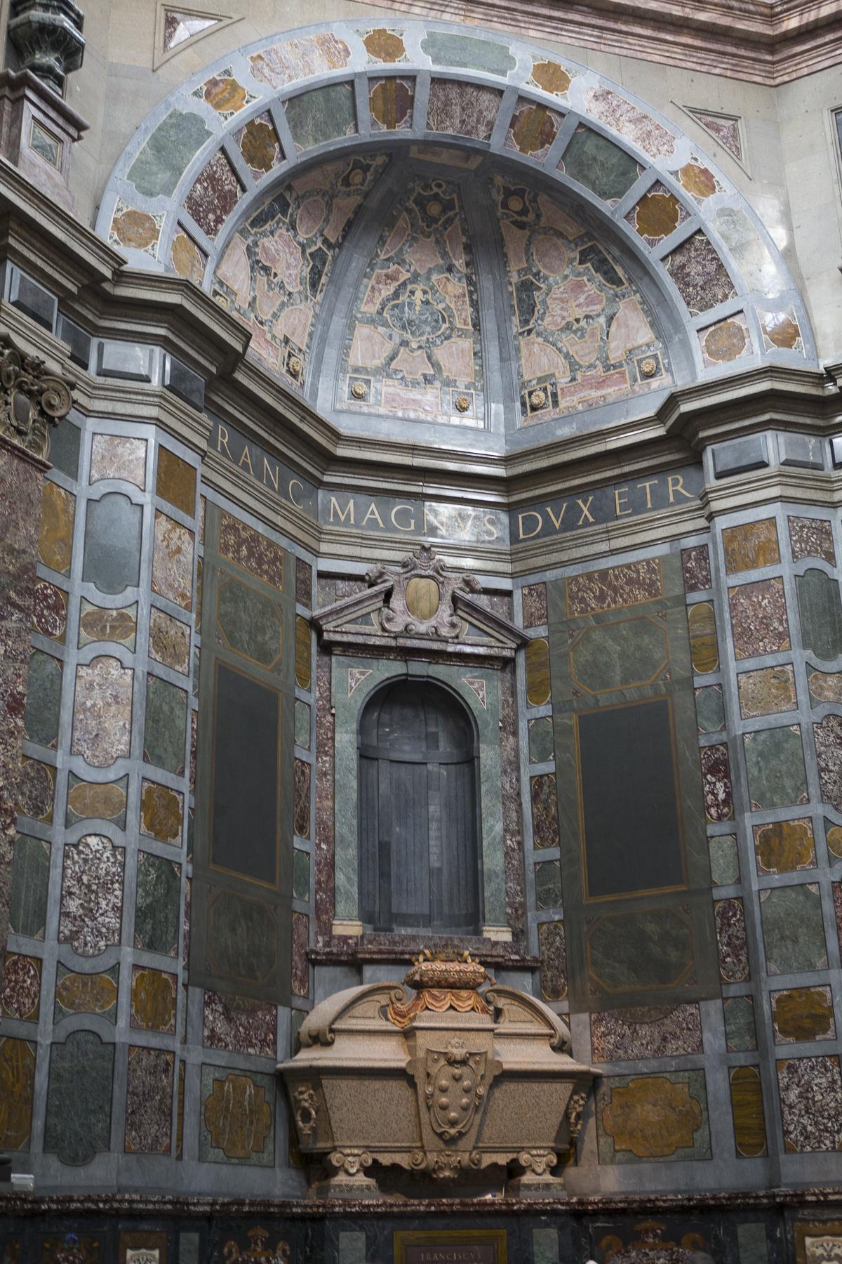 Medici Chapels-5.jpg