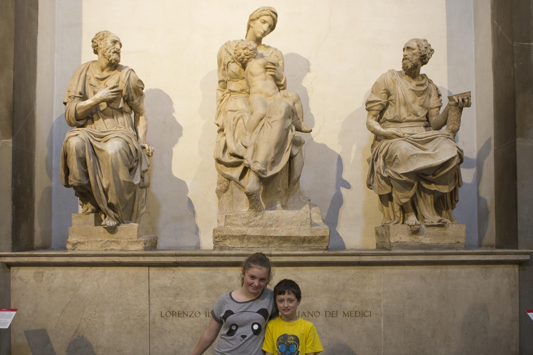 Medici Chapels-7.jpg