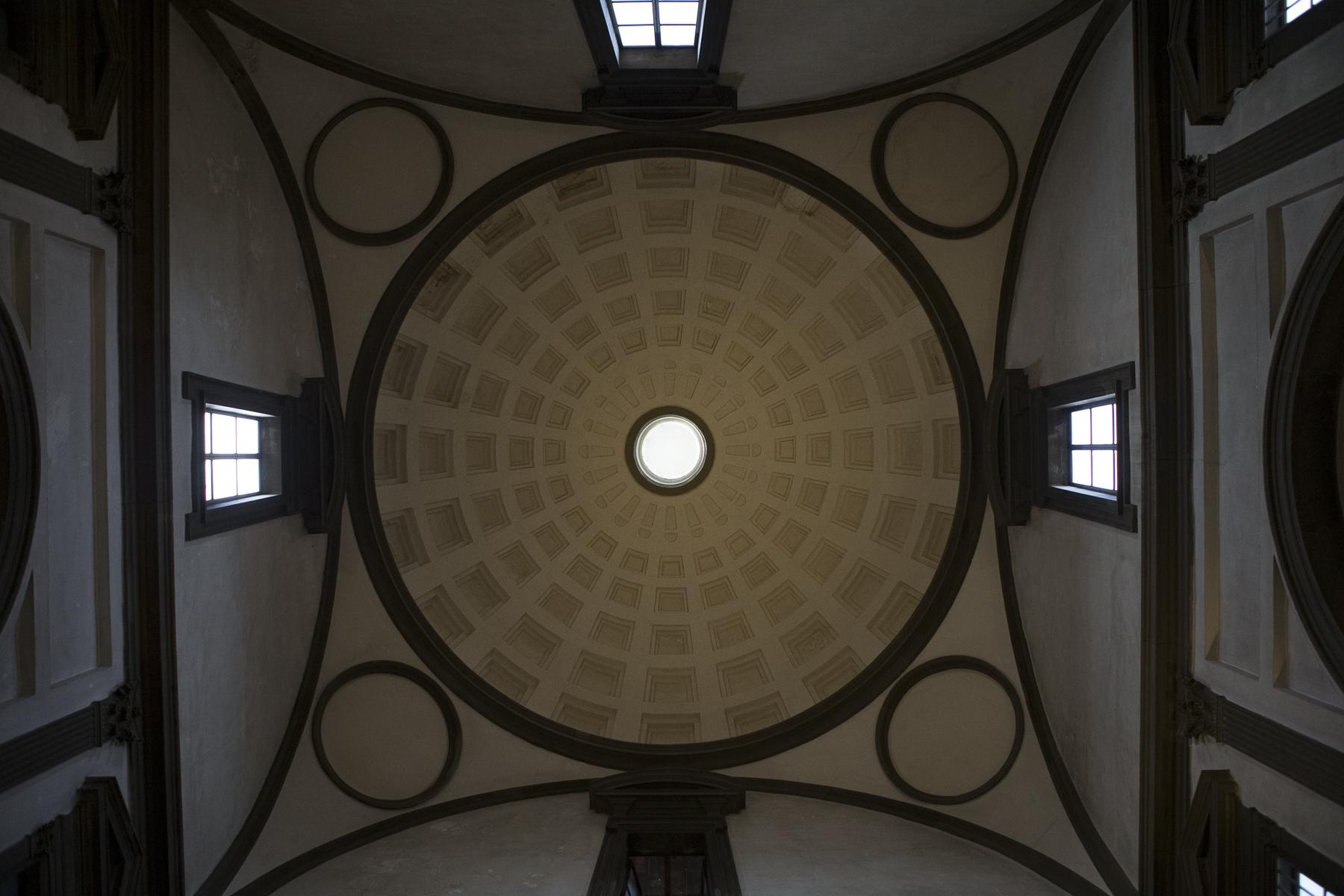 Medici Chapels-9.jpg