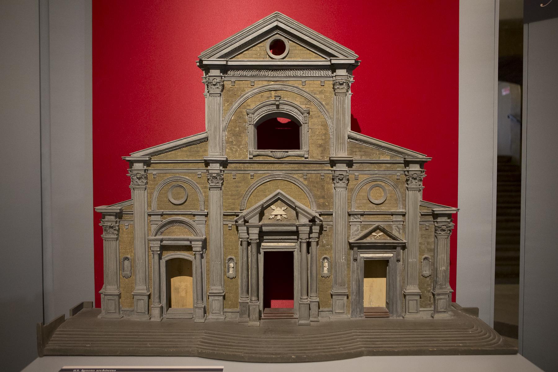 Medici Chapels-11.jpg