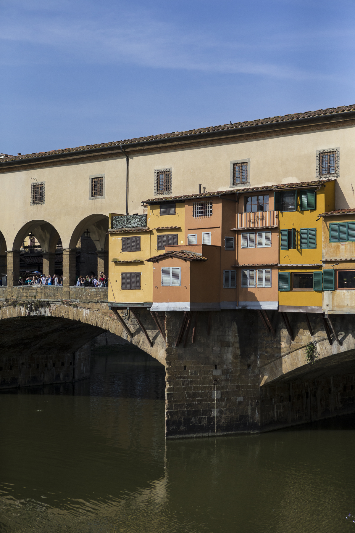 Ponte Vecchio-2.jpg