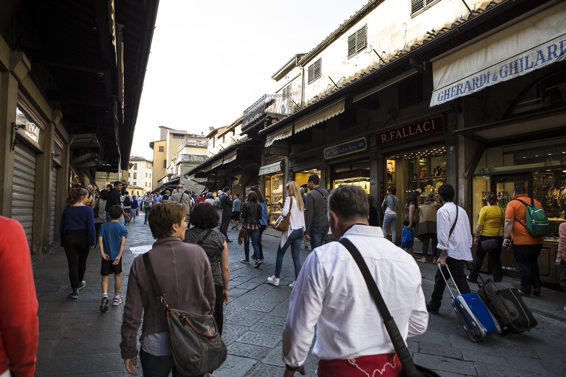Ponte Vecchio-4.jpg