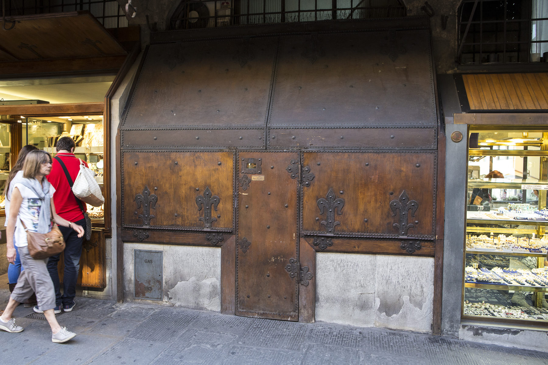 Ponte Vecchio-5.jpg