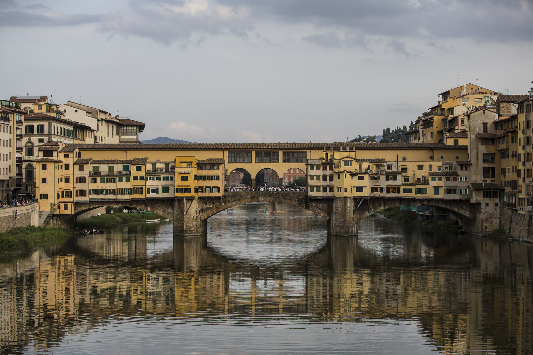 Ponte Vecchio-7.jpg