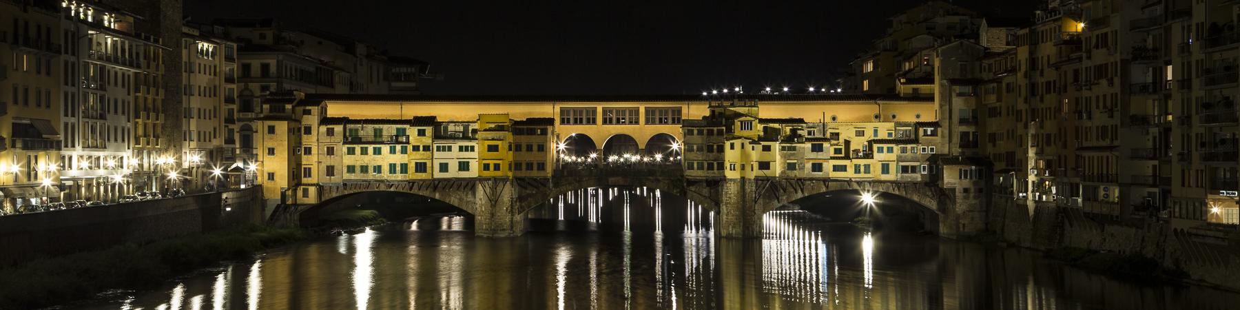 Ponte Vecchio-10.jpg