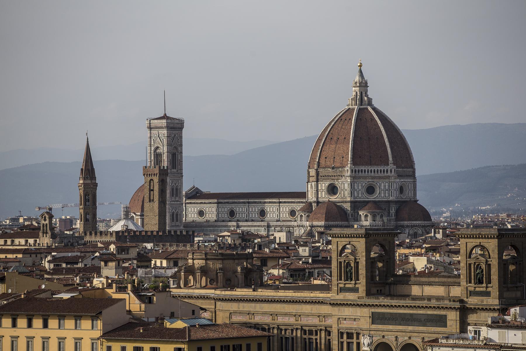 Piazzale Michelangelo-9.jpg