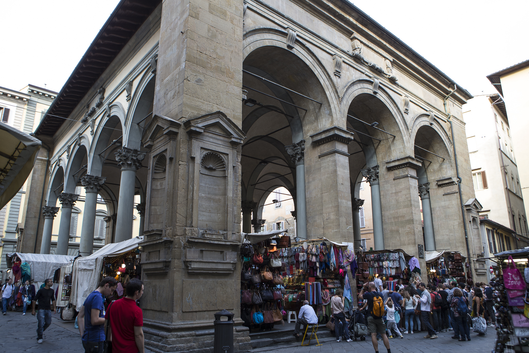 Streets of Firenze-3.jpg
