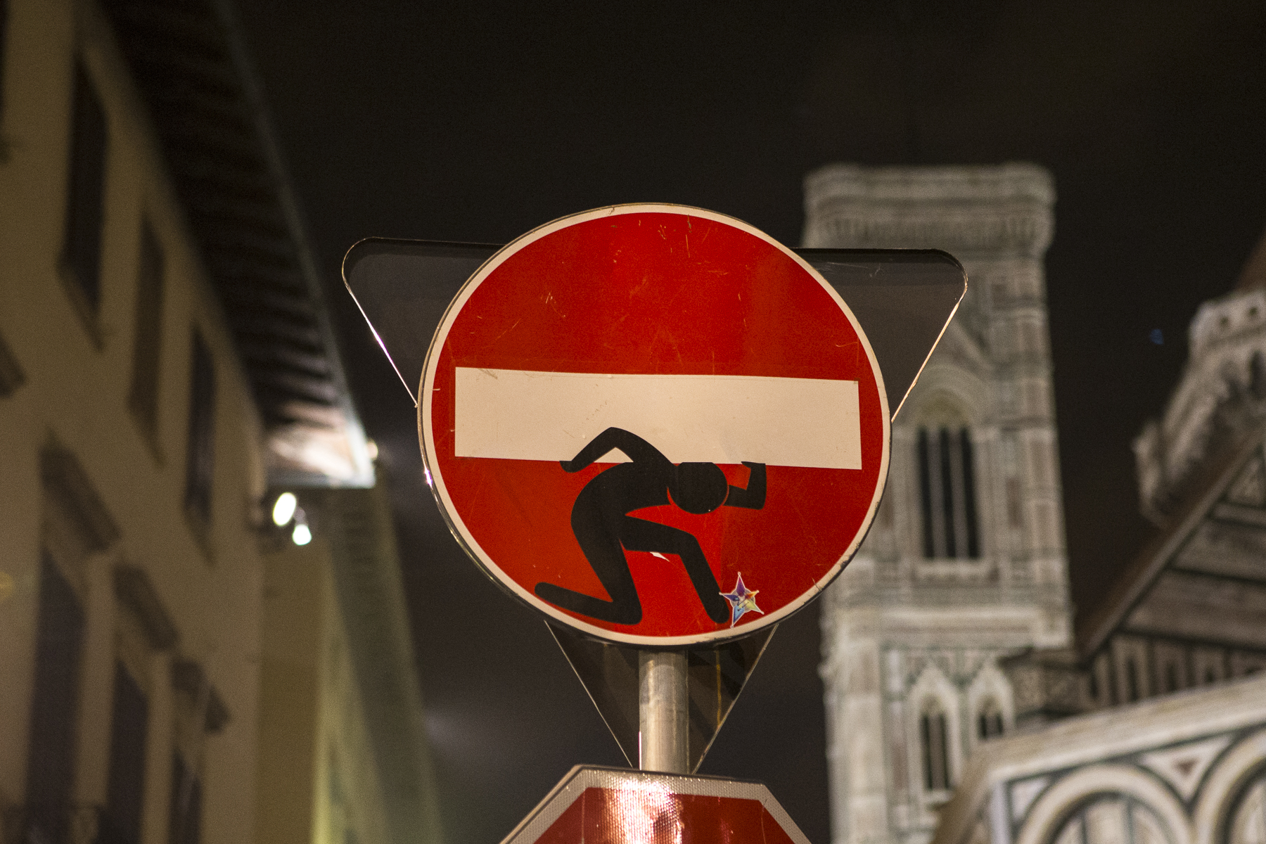 Streets of Firenze-6.jpg