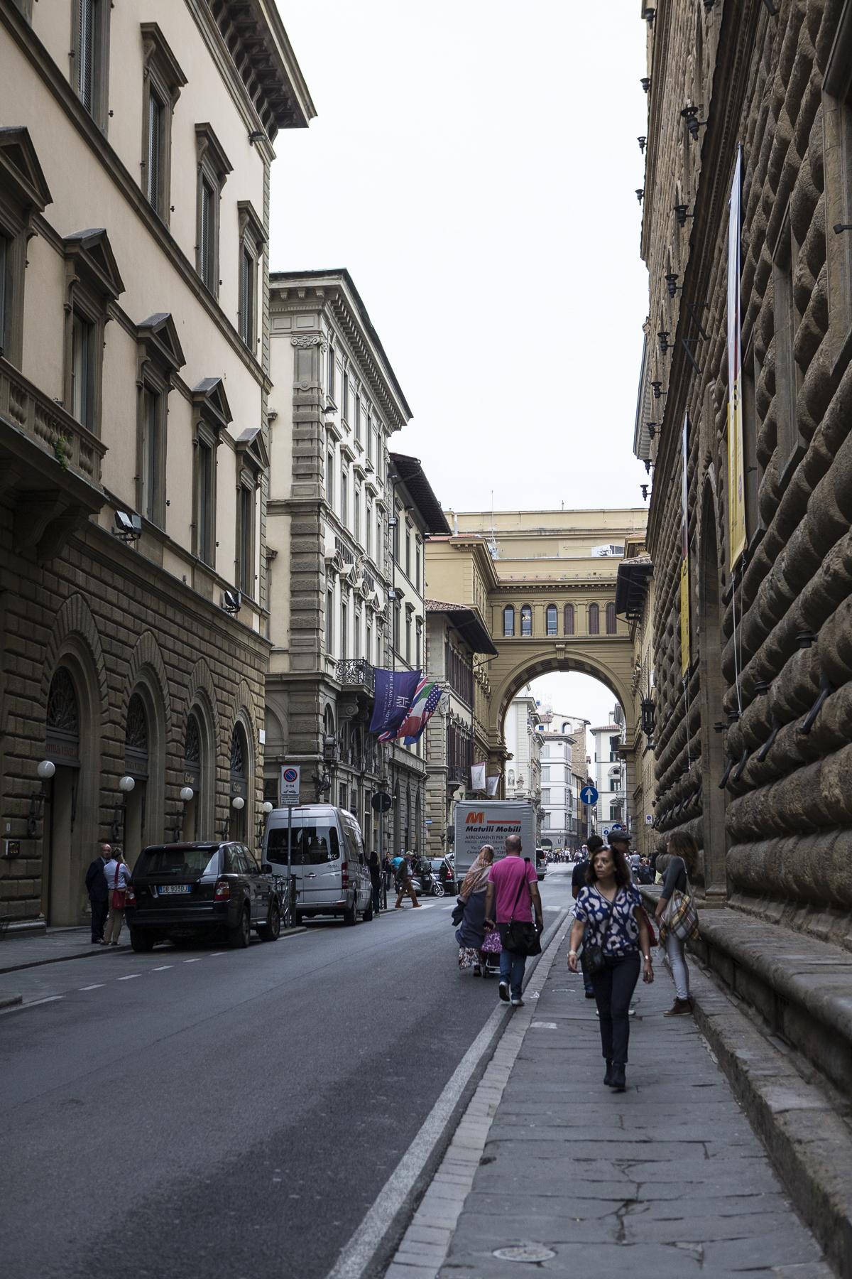 Streets of Firenze-8.jpg