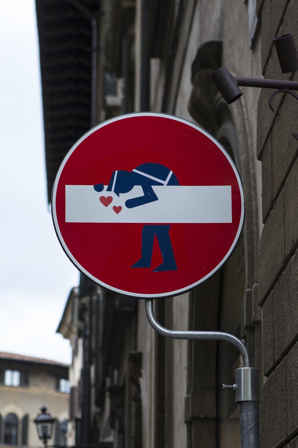 Streets of Firenze-10.jpg