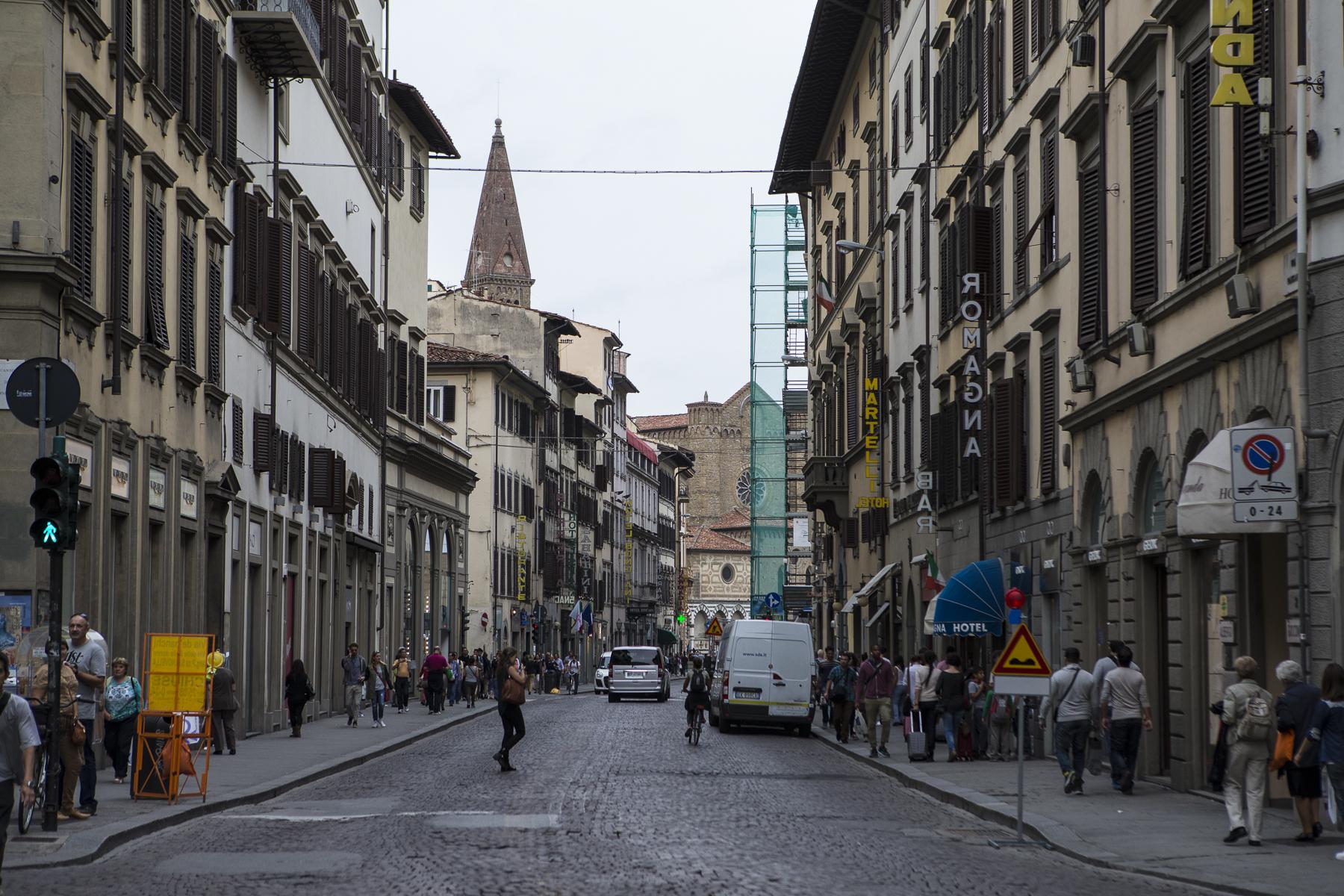Streets of Firenze-11.jpg