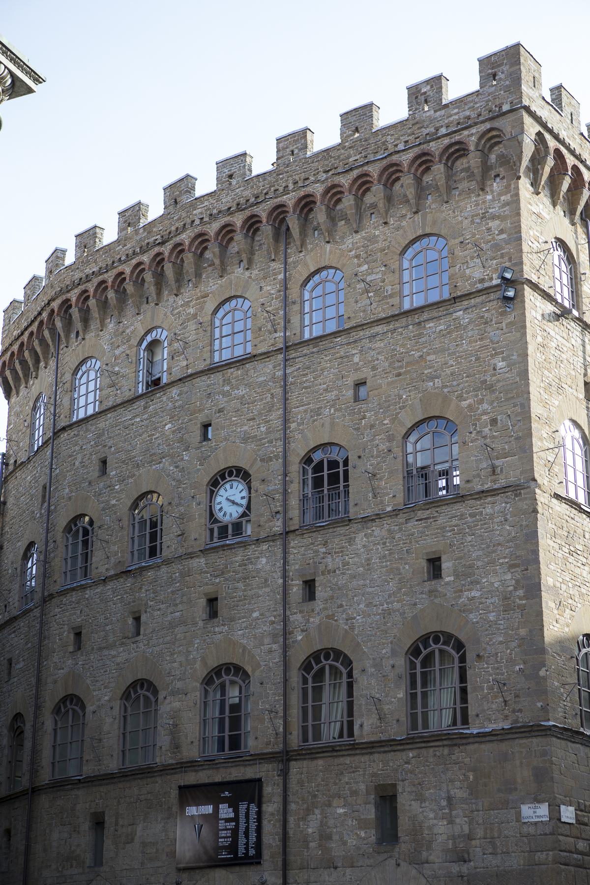 Streets of Firenze-15.jpg