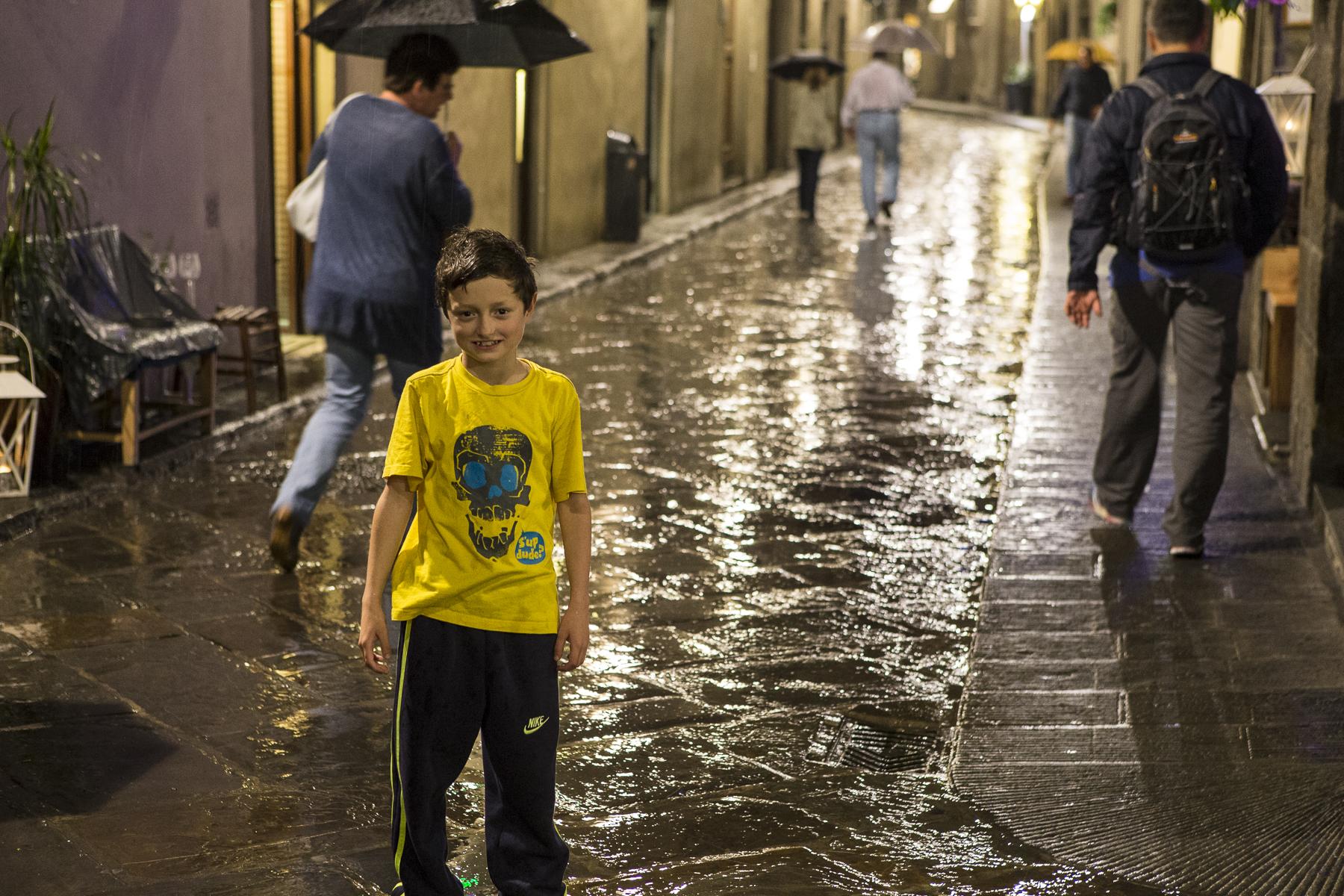 Streets of Firenze-22.jpg