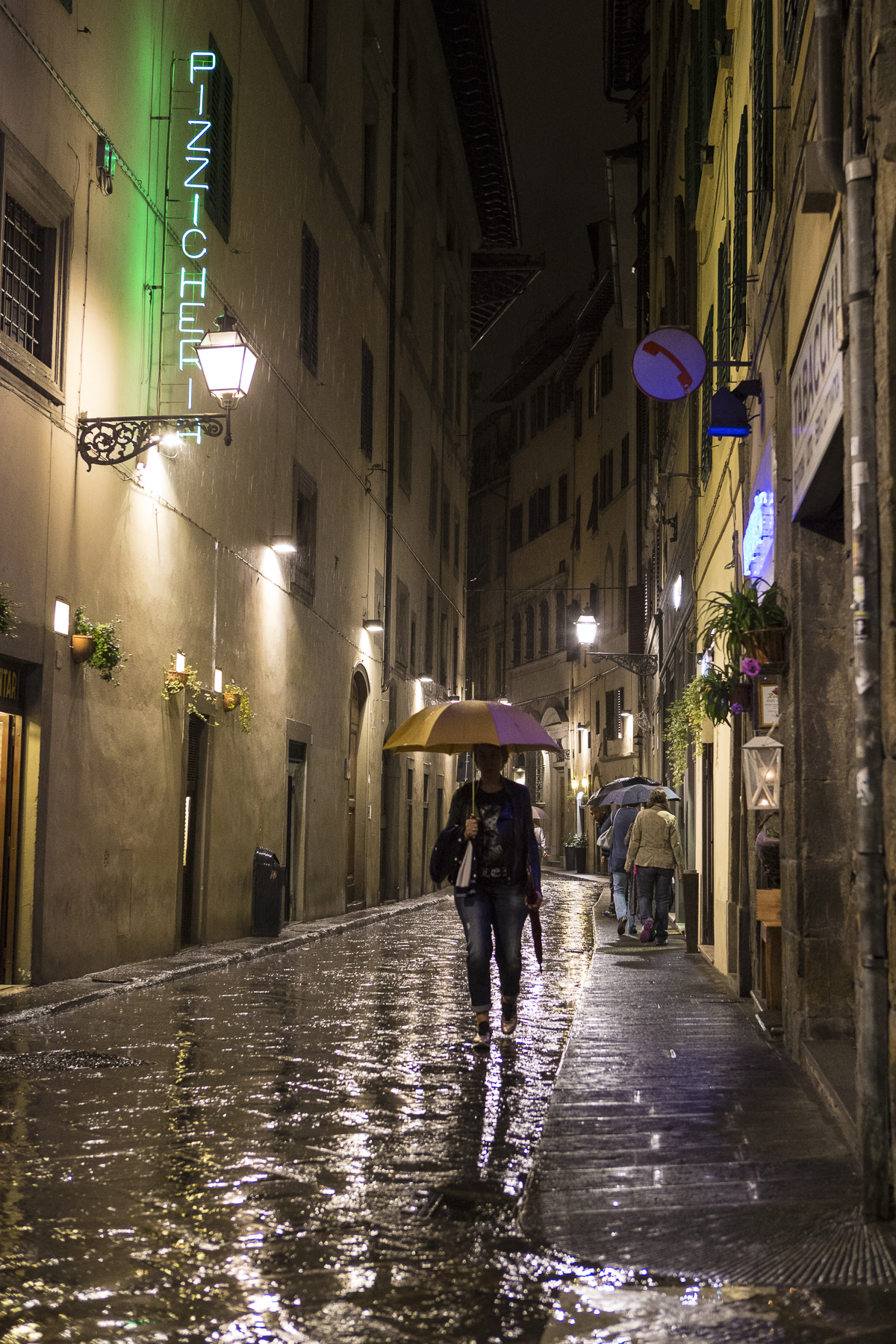 Streets of Firenze-23.jpg