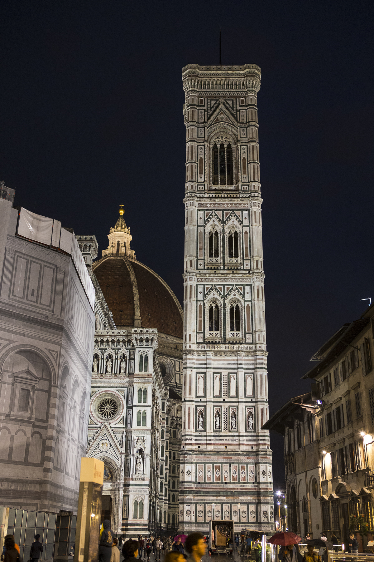 Firenze nights-1.jpg