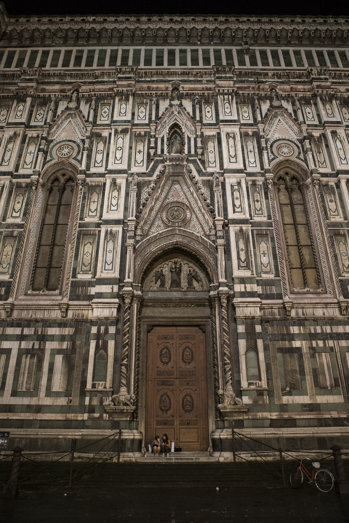 Firenze nights-3.jpg