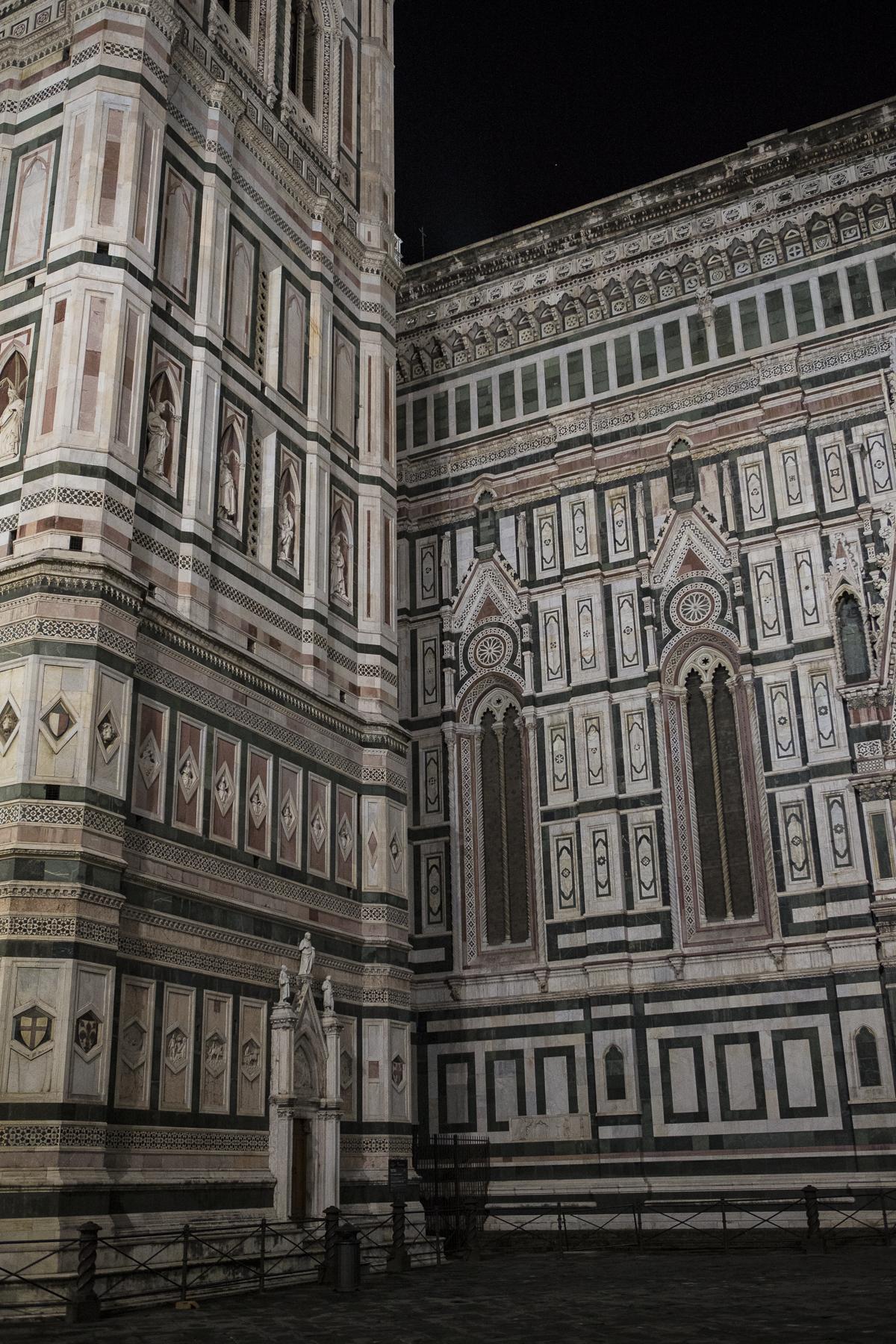 Firenze nights-8.jpg