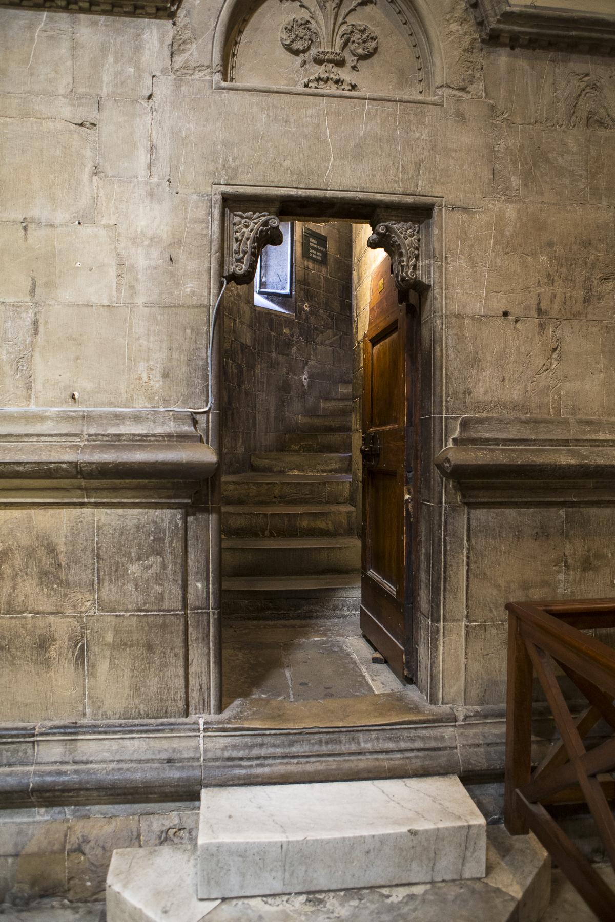 Duomo-5.jpg