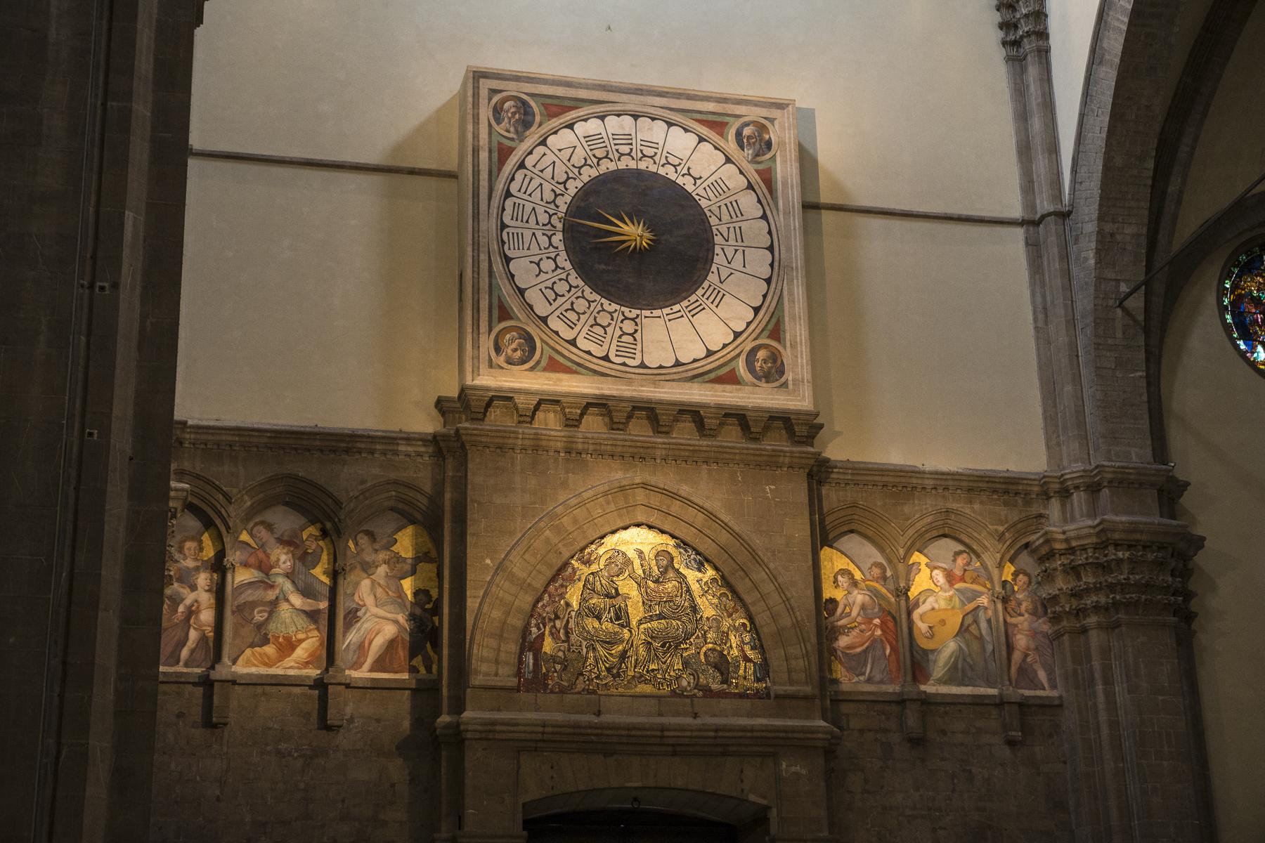 Duomo-7.jpg
