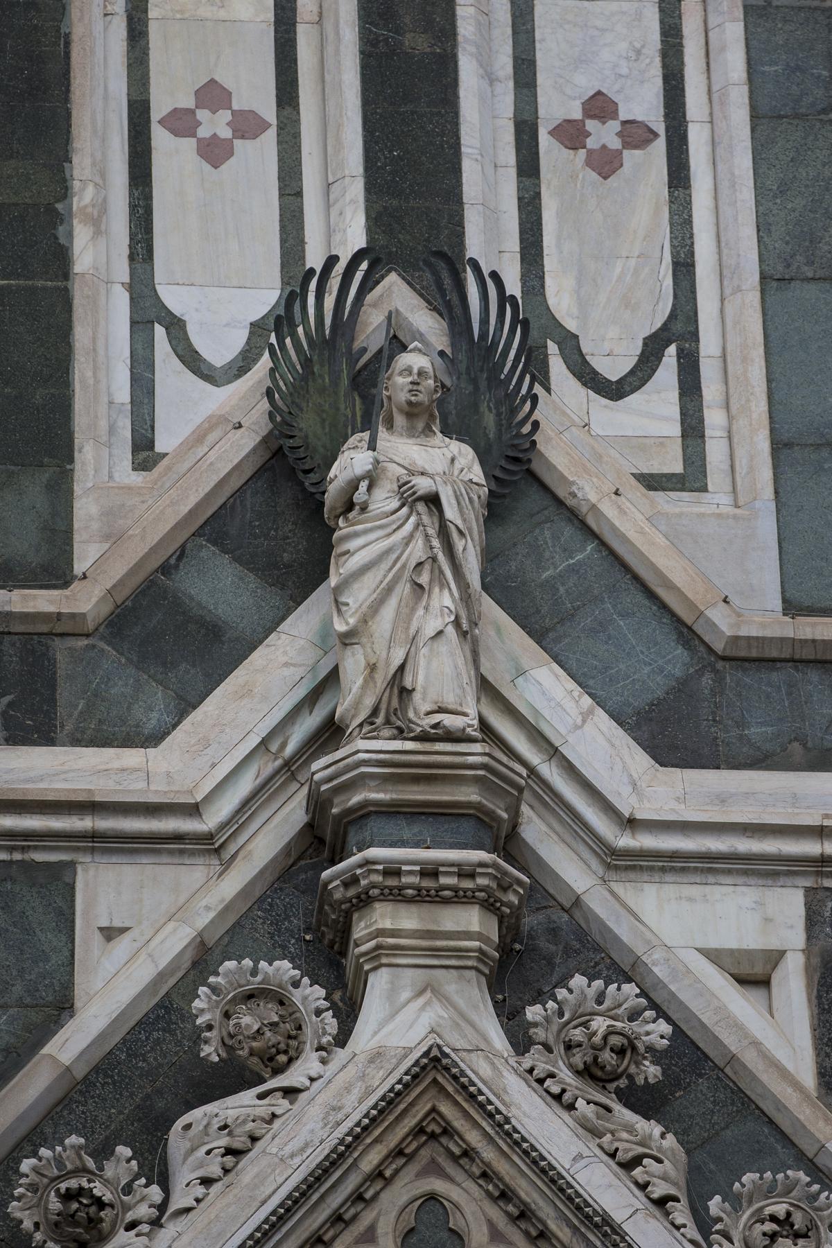 Duomo-15.jpg