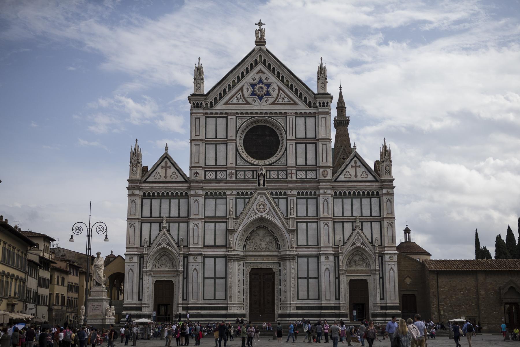 Santa Croce-1.jpg