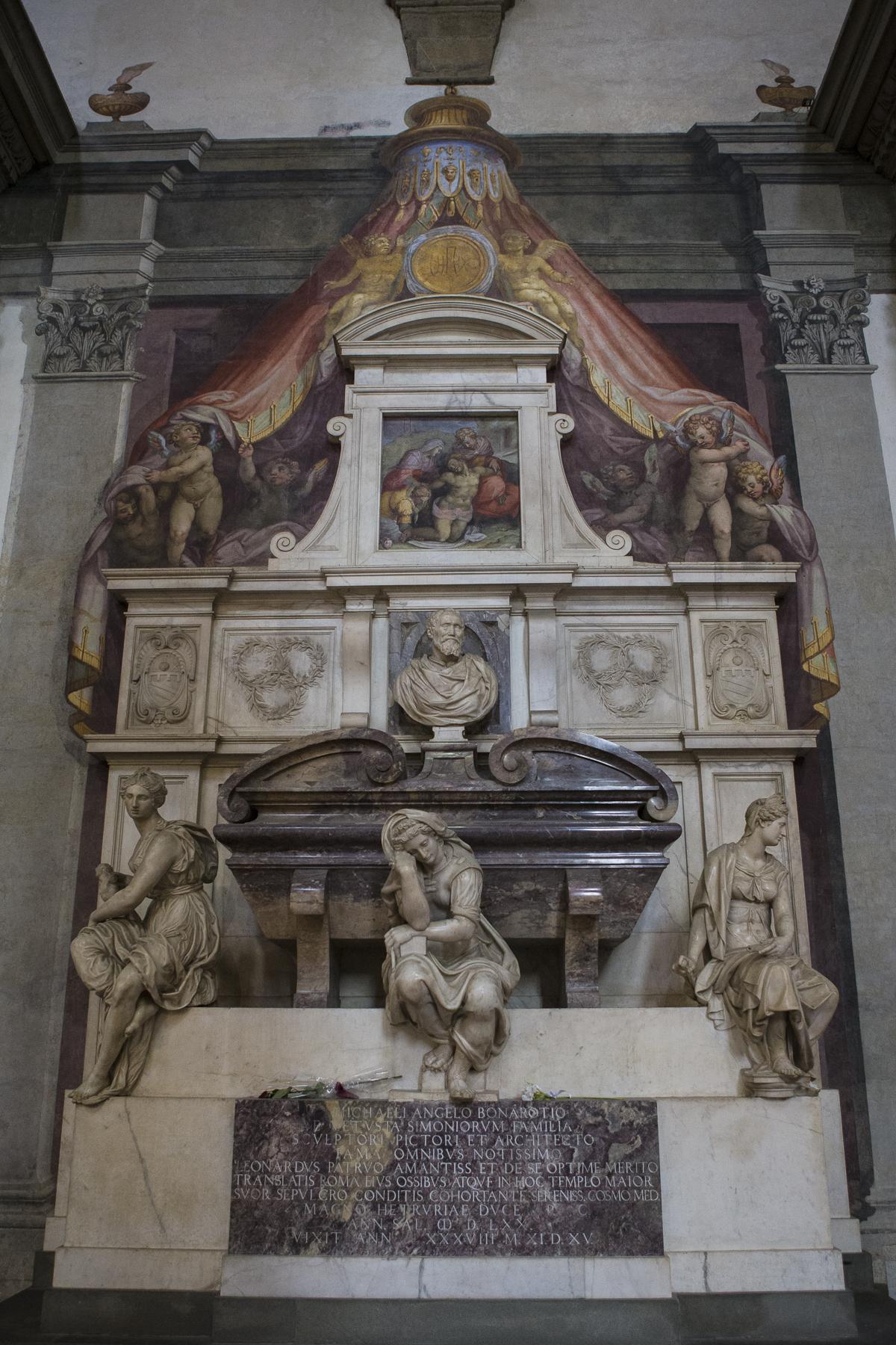 Santa Croce-6.jpg