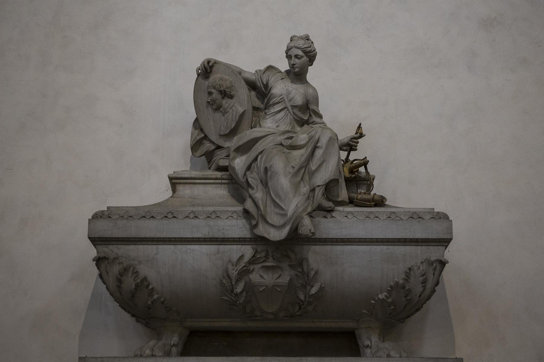 Santa Croce-8.jpg