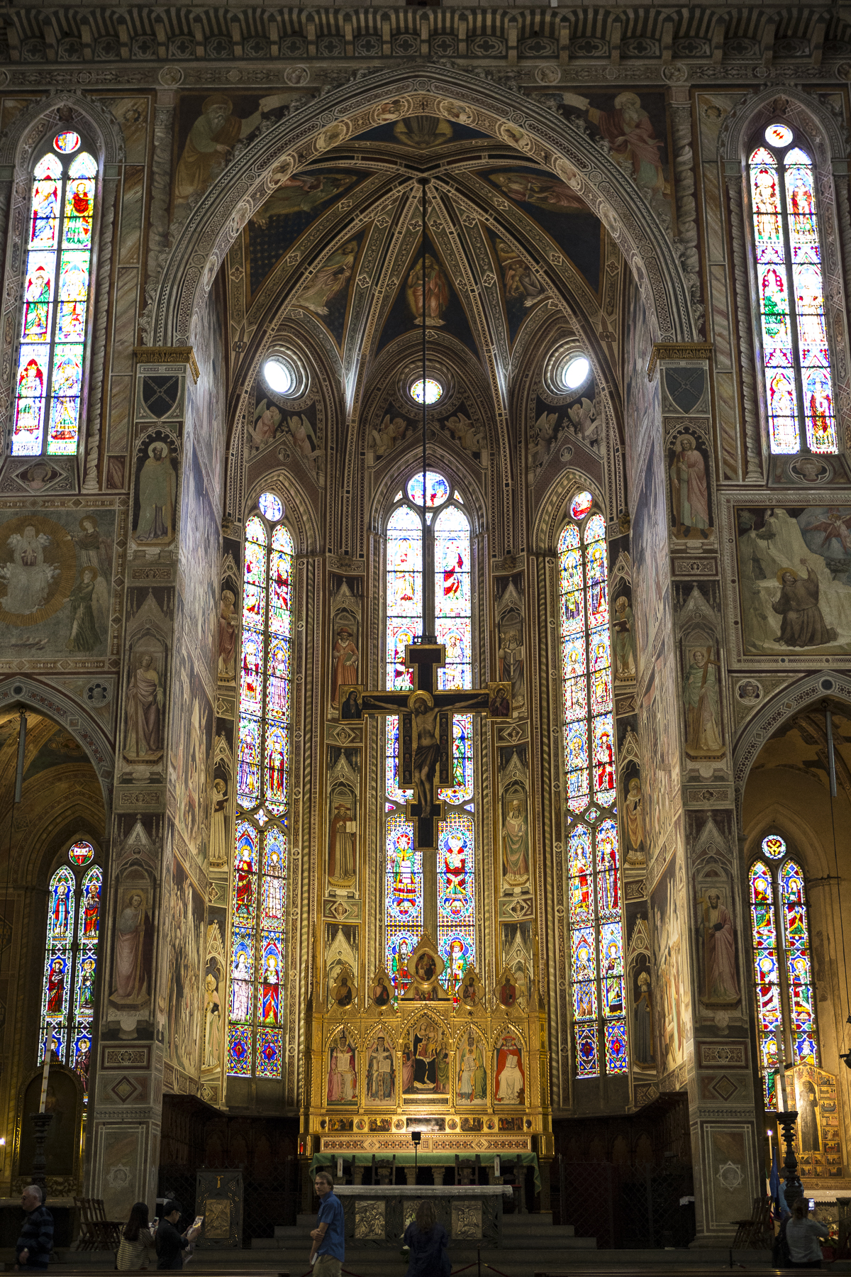 Santa Croce-9.jpg