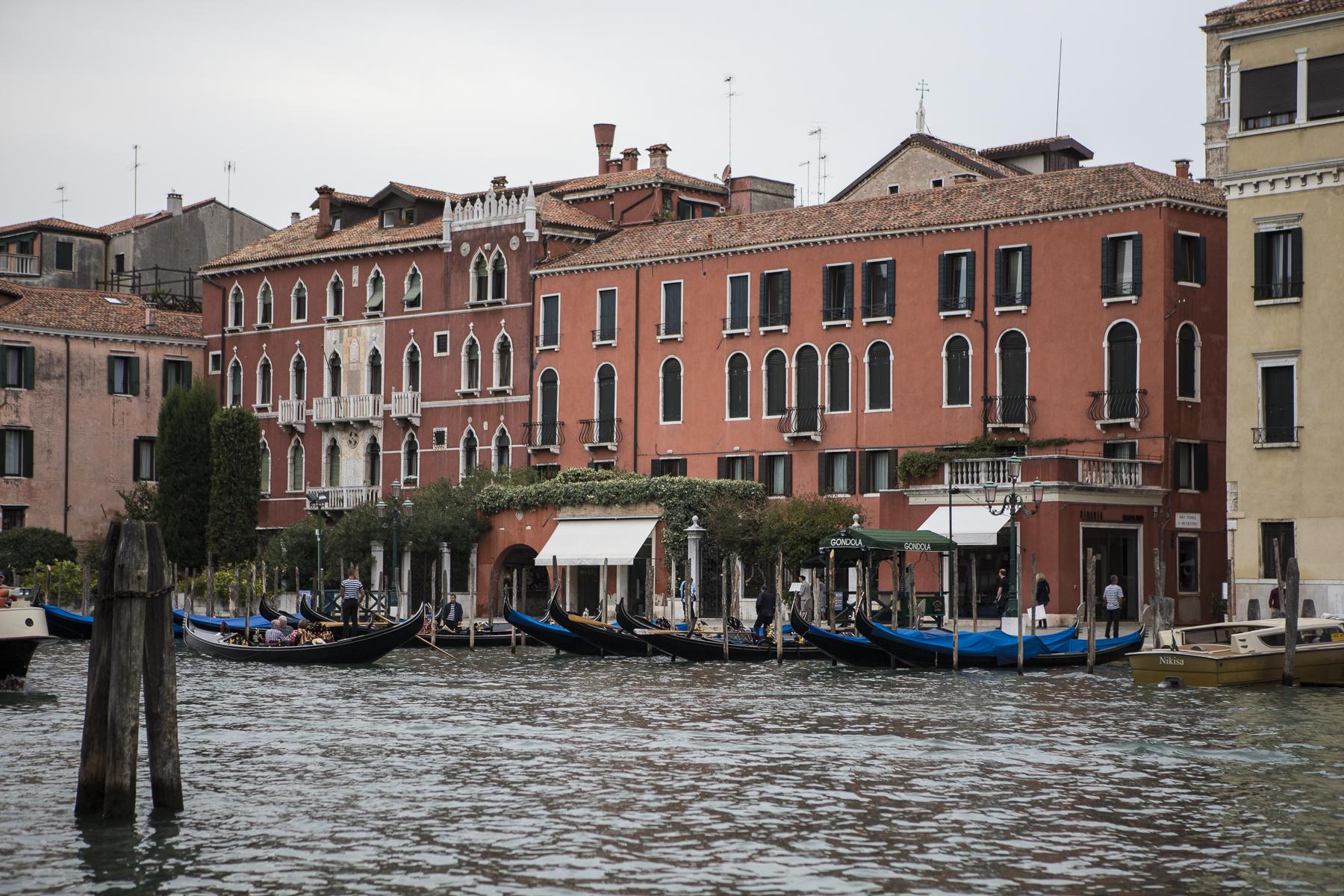 Venice Day One-5.jpg