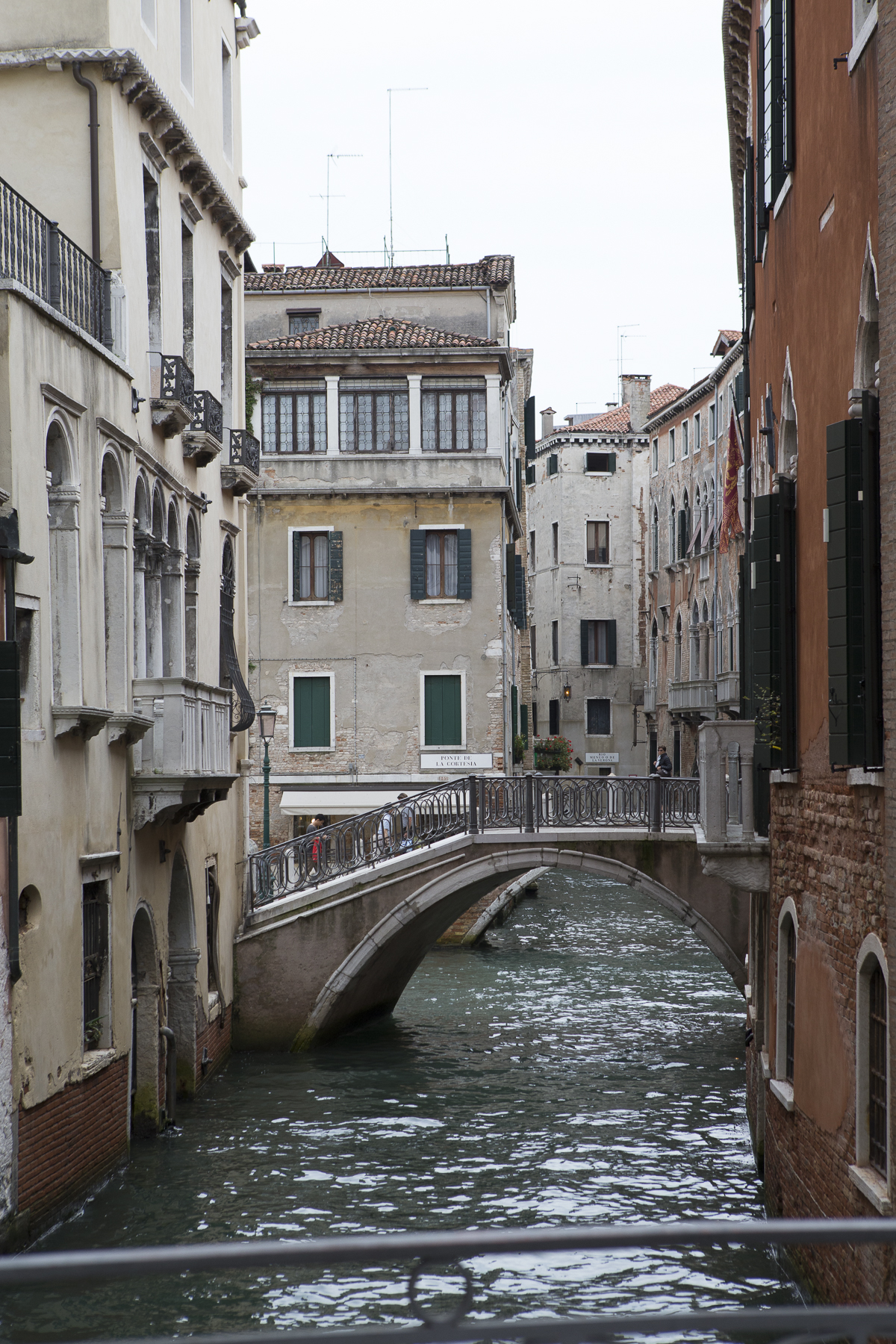 Venice Day One-8.jpg