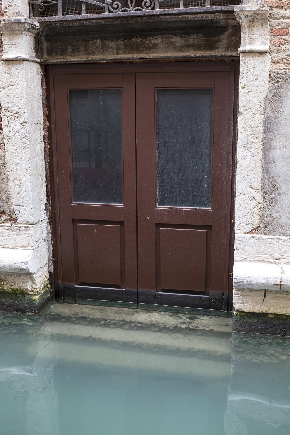 Venice Day One-11.jpg