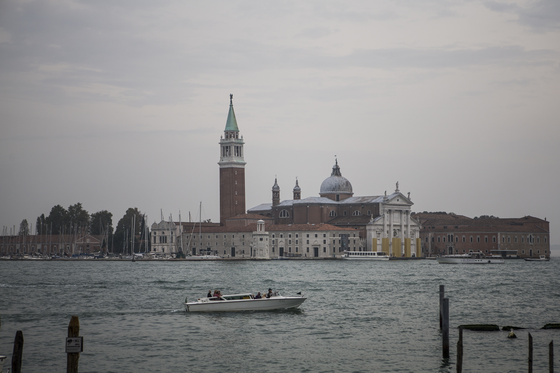 Grand Canal Touring-21.jpg