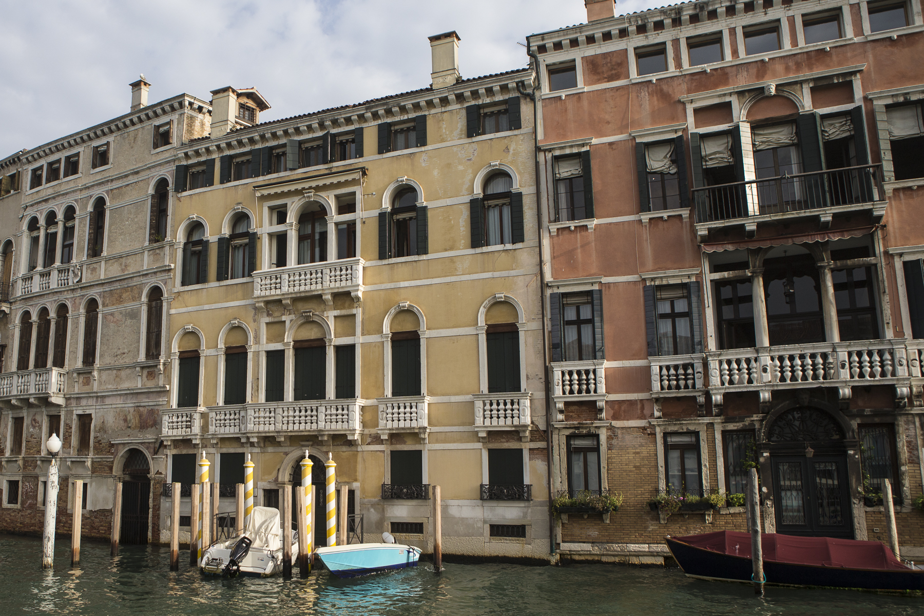 Grand Canal Touring-34.jpg