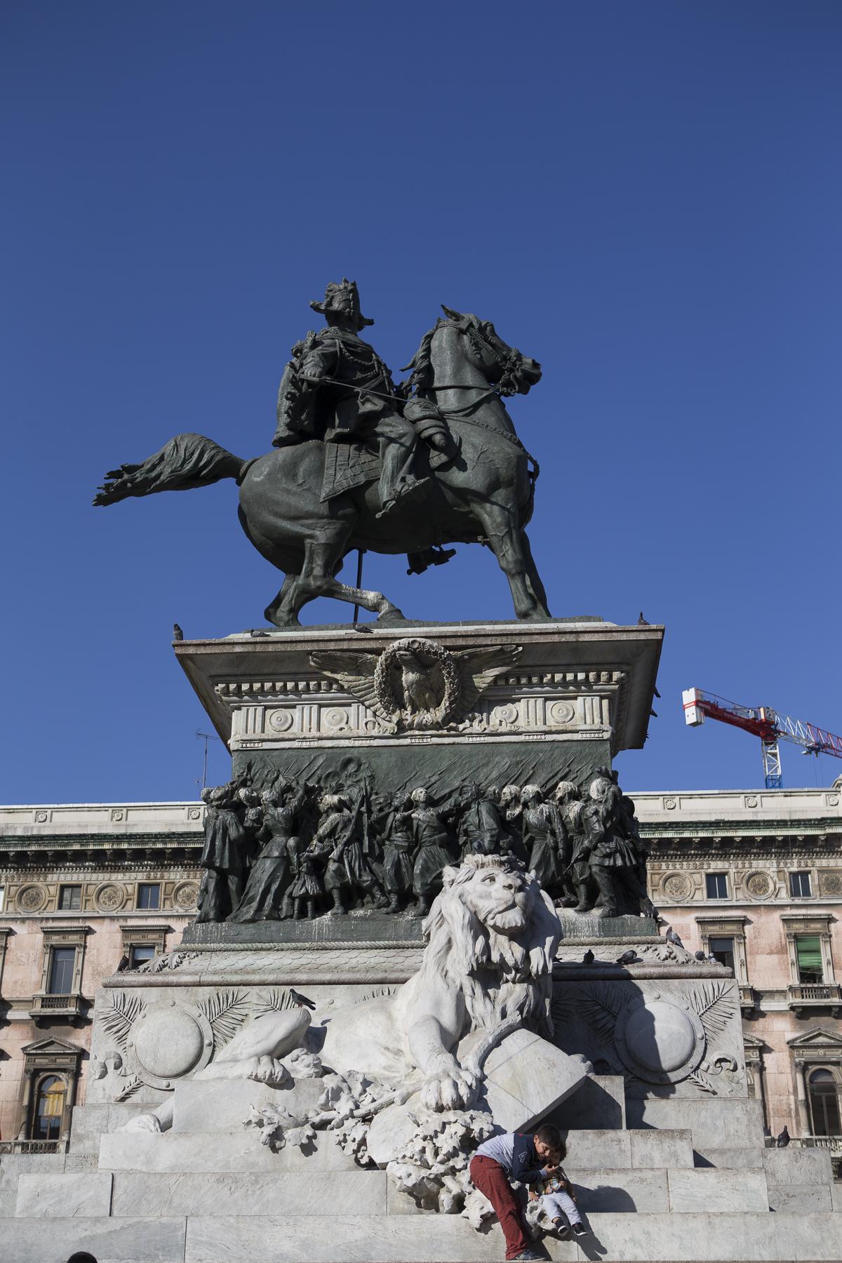 Piazza del Duomo-1.jpg