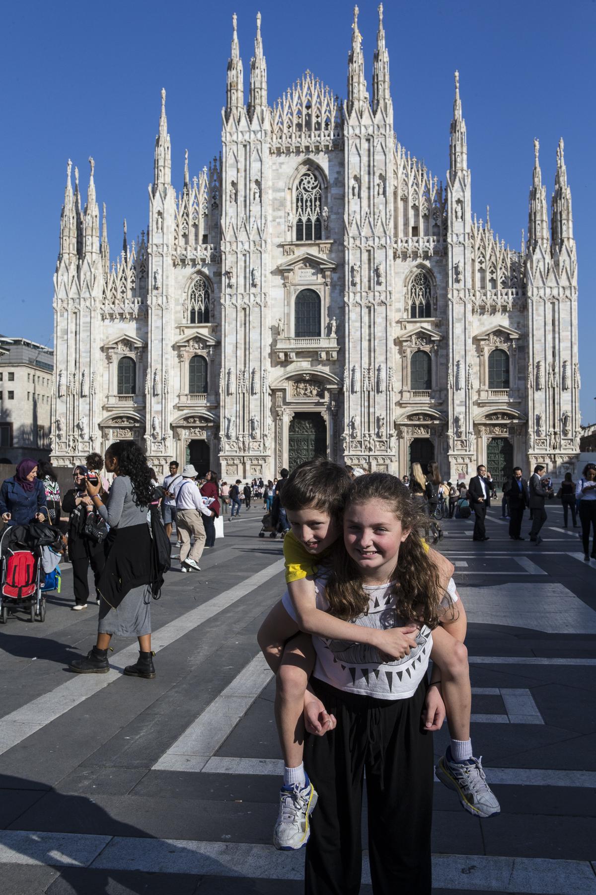Piazza del Duomo-2.jpg