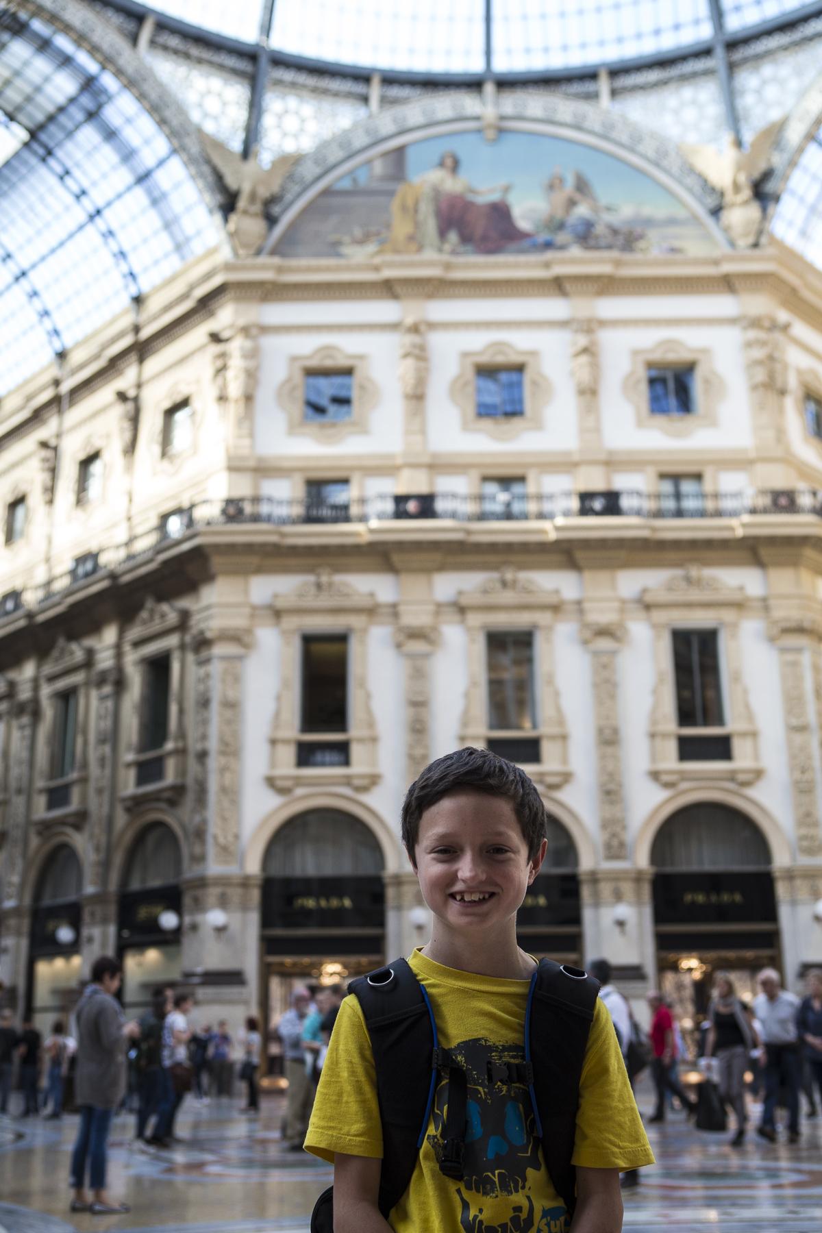 Piazza del Duomo-5.jpg