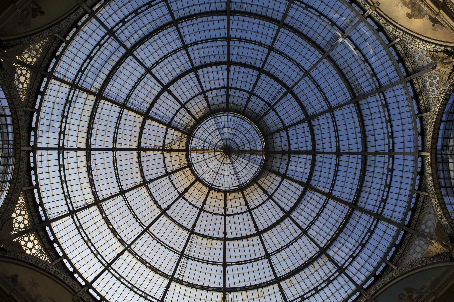 Piazza del Duomo-9.jpg