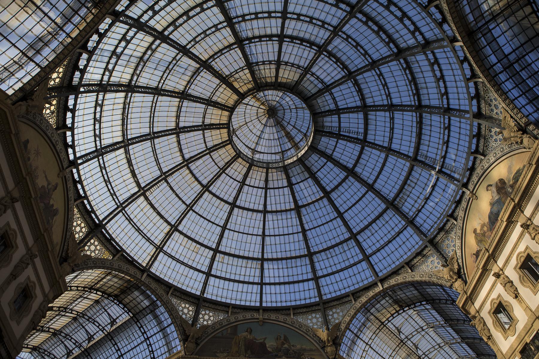 Piazza del Duomo-8.jpg