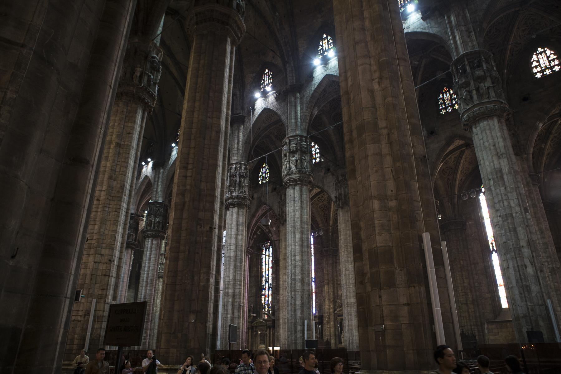 Milan Cathedral Inside-1.jpg