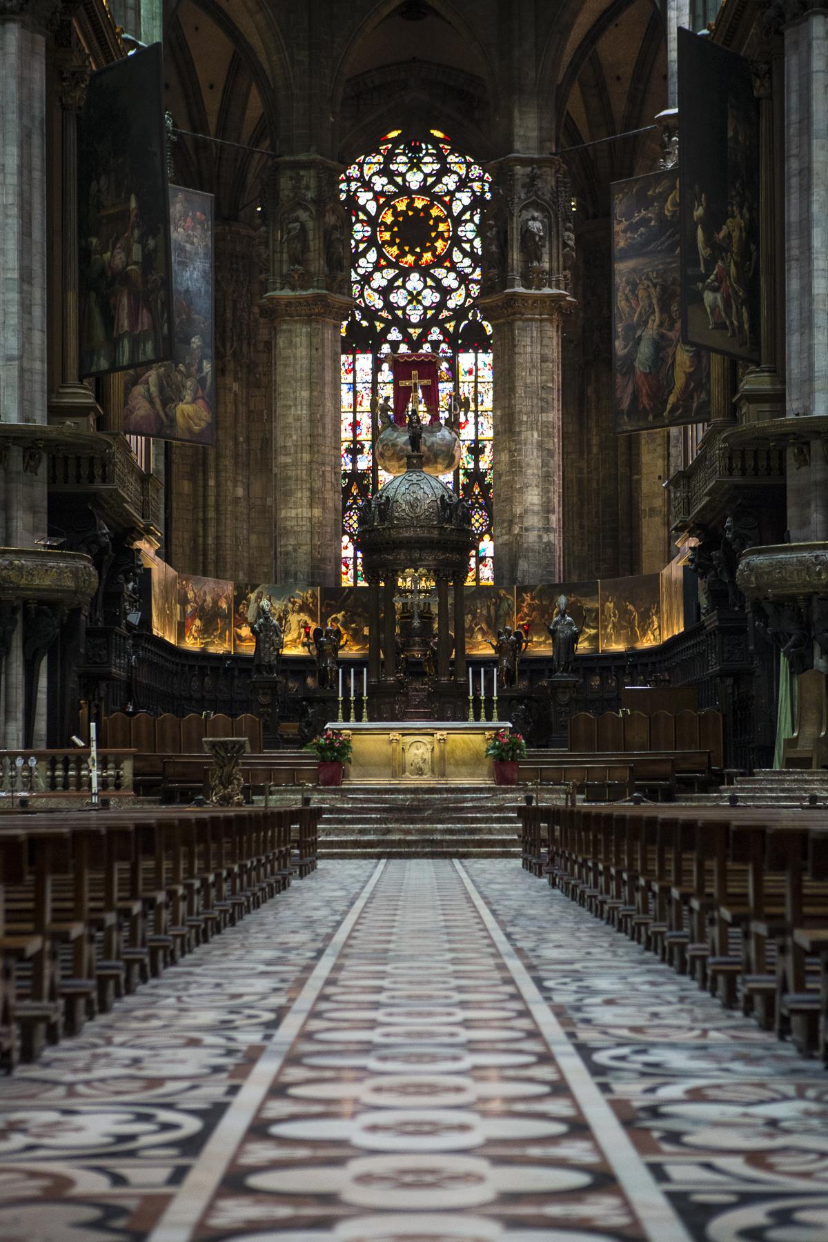 Milan Cathedral Inside-5.jpg