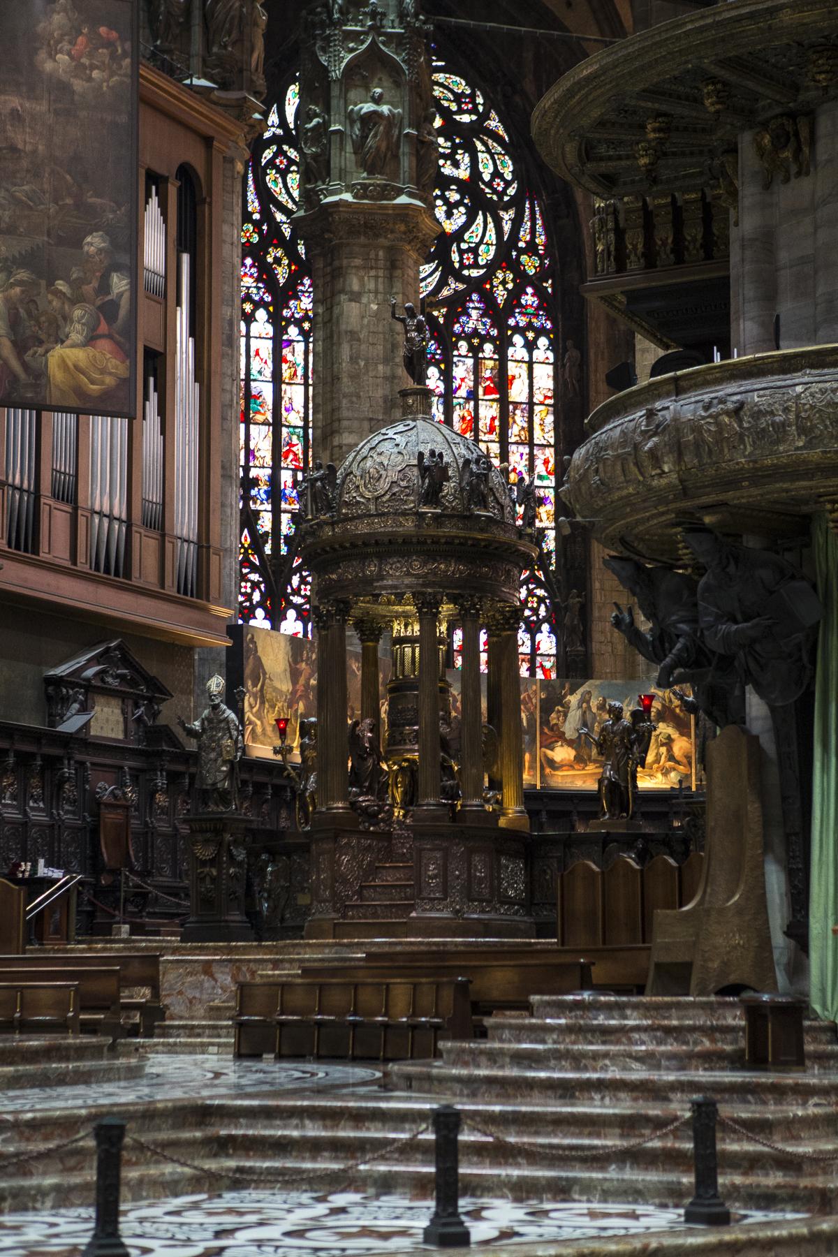 Milan Cathedral Inside-7.jpg