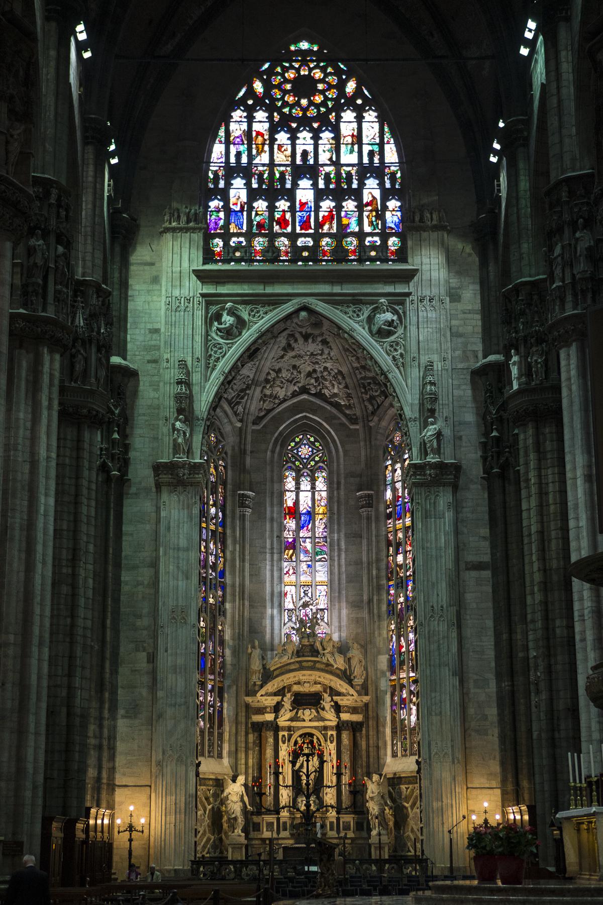 Milan Cathedral Inside-10.jpg