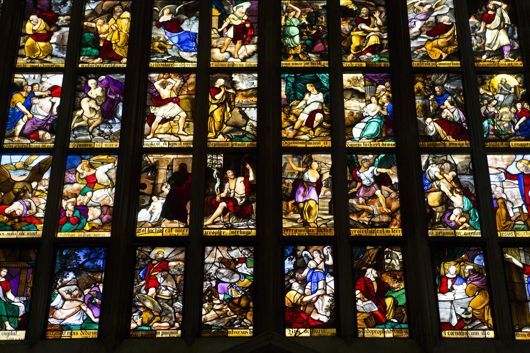 Milan Cathedral Inside-13.jpg