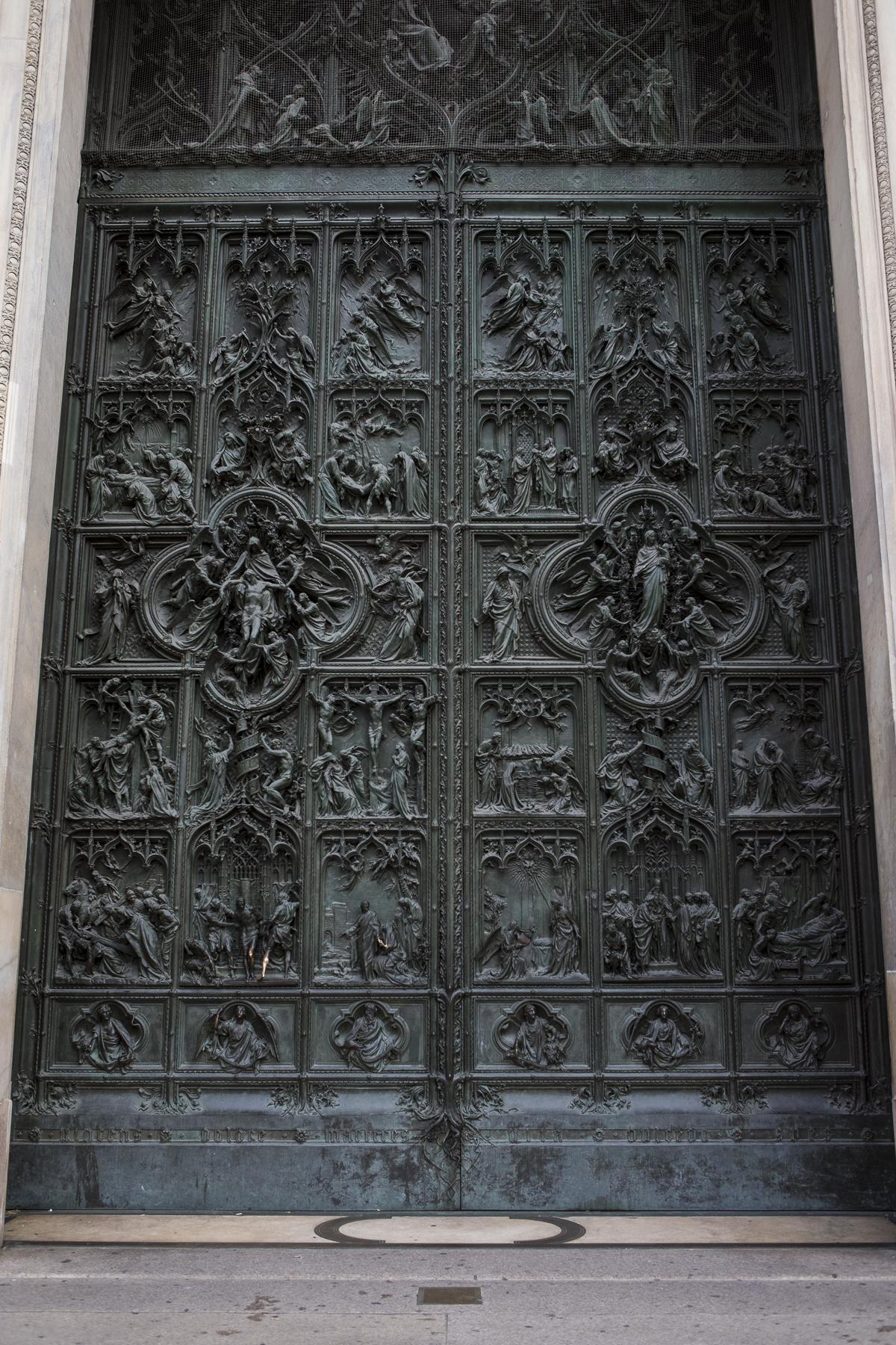 Milan Cathedral Inside-16.jpg