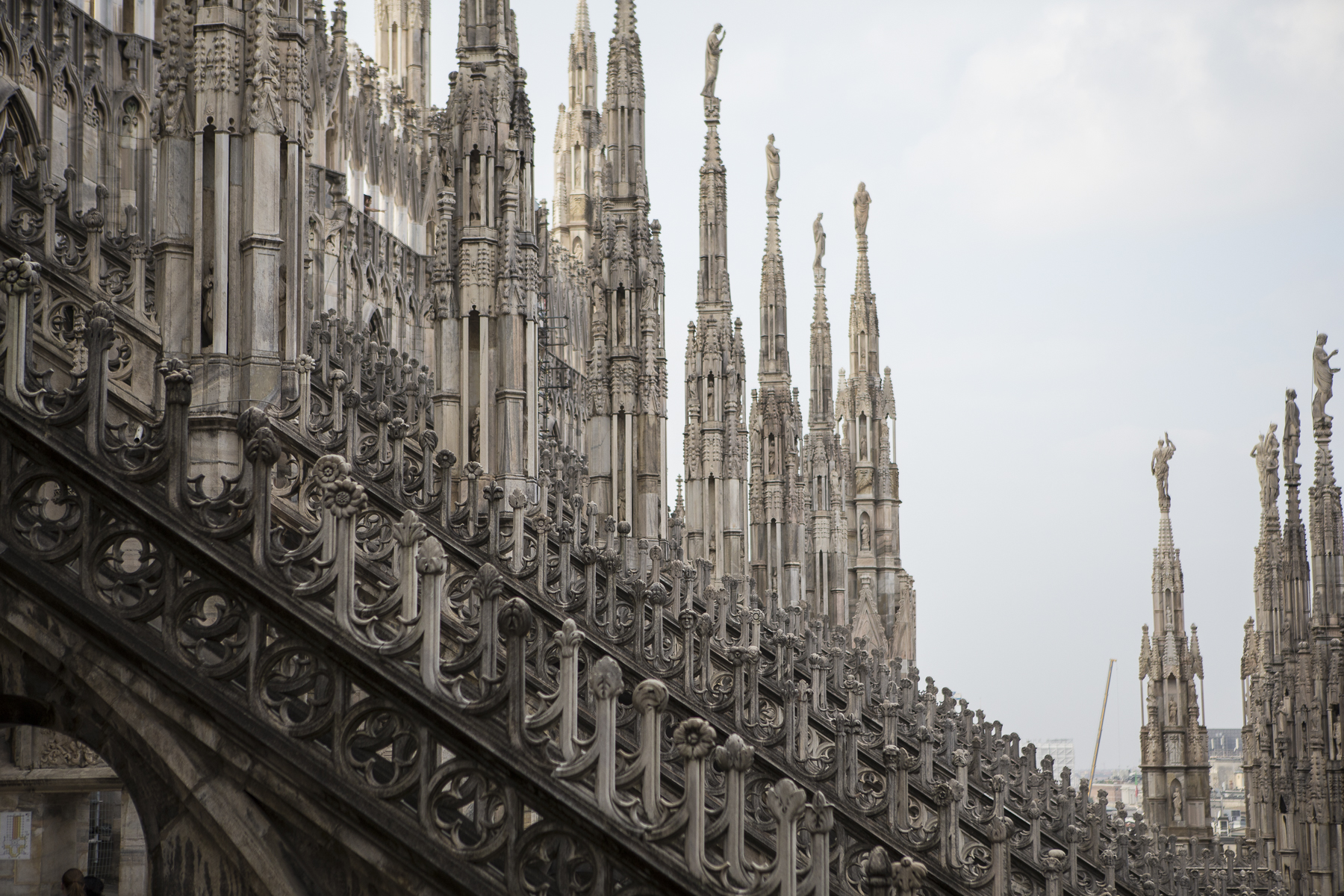 Milan Cathedral Outside-1.jpg